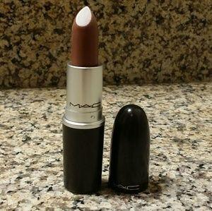 NWOT MAC Lustre Lipstick - Touch